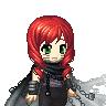 AlanaPasco's avatar