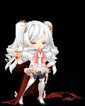 Ringabling's avatar