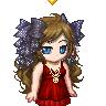 EriKona's avatar