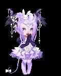 Amicorn's avatar