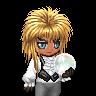 MadHatterDA's avatar