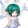 Lizzy Faller's avatar