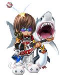 Penguirony1's avatar