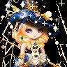 xBriar_Rose's avatar