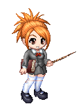 xHogwarts_Hottiex's avatar