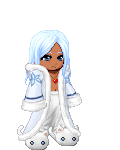 WillieDragon's avatar