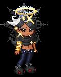 koollkatt001's avatar