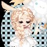 sucre cerise's avatar