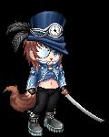 Emiku_Yamaguchi's avatar