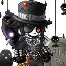 Silenced Demon's avatar