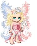 Donatella Versace the 2nd's avatar