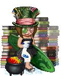 Lexbby Wuvs Elmo's avatar
