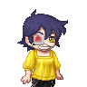 Ally Strangeworld's avatar