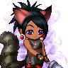AnimeGirl1223's avatar