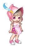 iEmilyCupcake's avatar