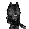 Your Ally on The Edge's avatar