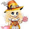 Hanna Mi's avatar