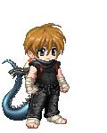 Tirone_Drakeheart's avatar