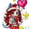 IssiieH's avatar