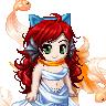 jcanimefan's avatar