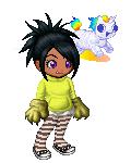 --Kabob_Squishy--'s avatar