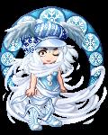 Gindus Vel's avatar