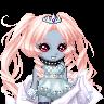 UnicornRabies's avatar