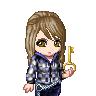 xmsbelieve's avatar