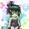 i am a zombie girl's avatar