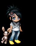 Lovely P o o k i e e 's avatar