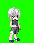 yaniie's avatar