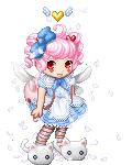 LoveLoliita's avatar