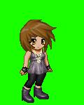 the jasmin_lol's avatar