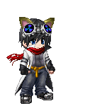 Panda_Jon's avatar