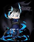 Kurai Vangarret's avatar