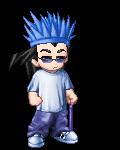 xNeverResistx's avatar