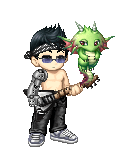 i_hate_life281's avatar