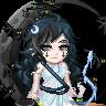 Kuramas_Blue_Rose's avatar