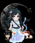 Kuramas_Blue_Rose