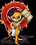 Seraphim Skye's avatar