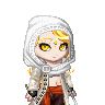Eziana Altaire's avatar