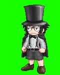 Mister Evil Genius