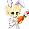 niamai's avatar