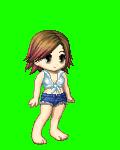 cutiepie43ver's avatar