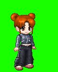 Bunni Pirate's avatar