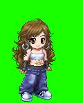 jess_lover12's avatar