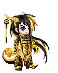 Grandmaster Arsenic's avatar