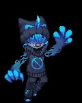 Troll Djinn's avatar