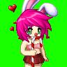 cheesy-bri's avatar