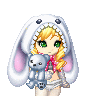 hashi hime's avatar